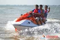 atlantis-watersports